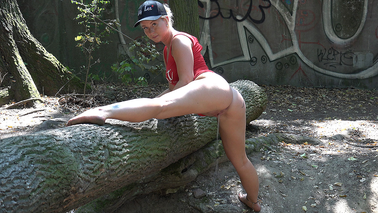 Flexible And Sporty