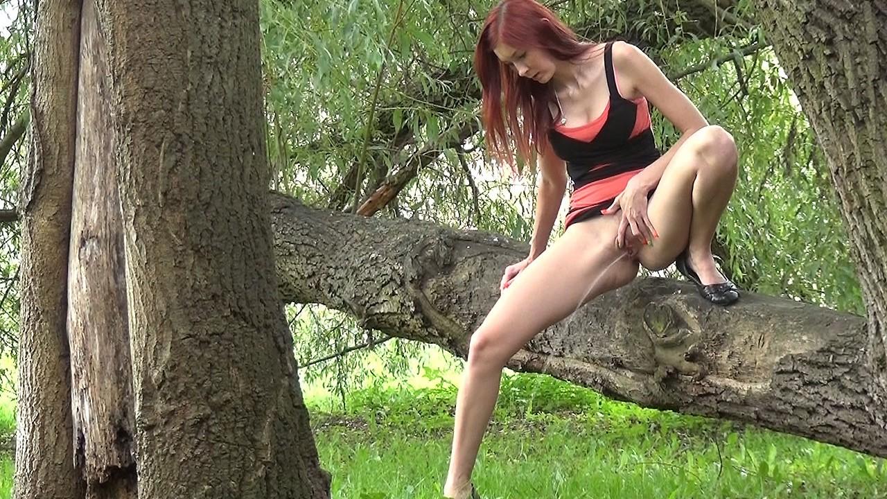 Happy Branch